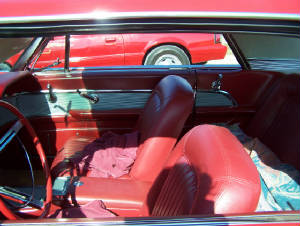Jul01 further Tribune highlights furthermore Customized Cars Hot Rods Trucks Motorcycles together with 9eiXmXnln60 likewise Bus44014. on 1956 ford fire truck interior